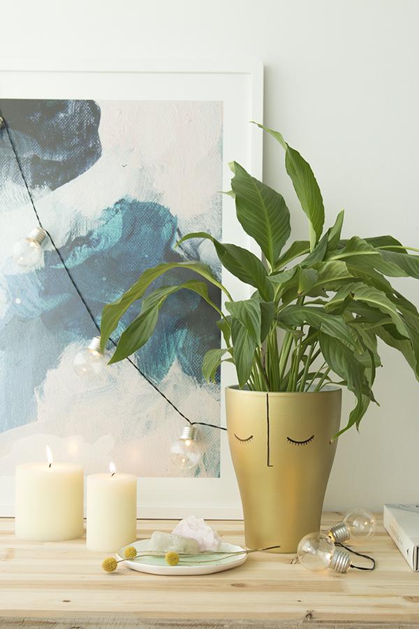 macetero-diy-proyecto-cara-pintado-dorado