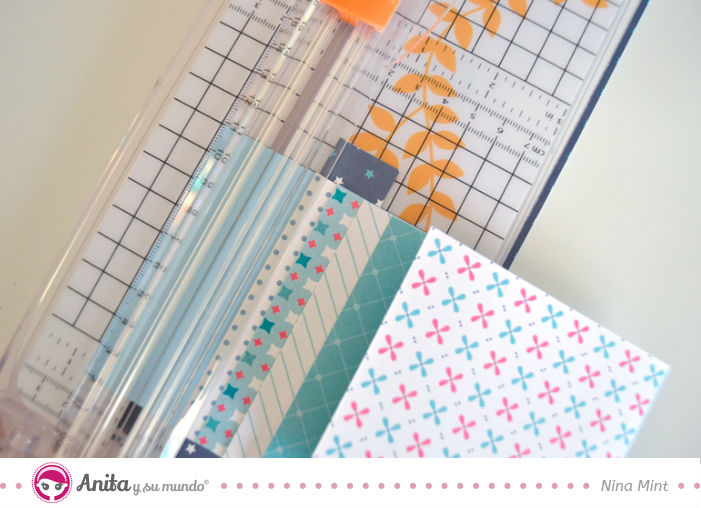 manualidades-papel-scrap