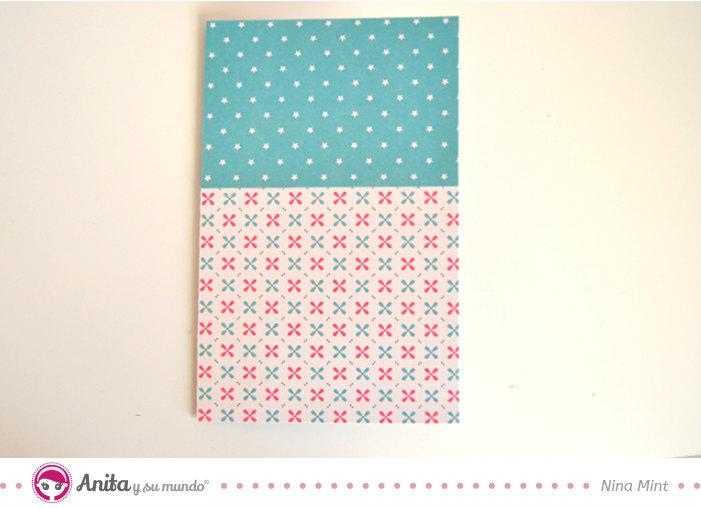 manualidades-tarjeta-con-cartulina
