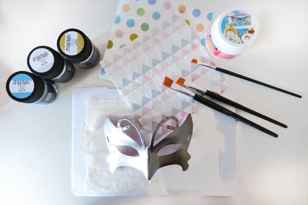 materiales innspiro decoraaar mascara carnaval veneciana.jpg