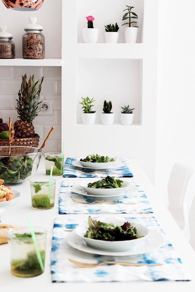 blanco_en_la_reforma_de_una_cocina_interiorismo_detalles_florales