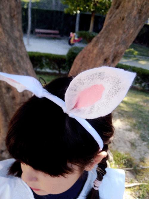 orejas-conejo-disfraz-carnaval