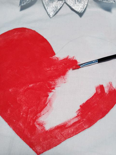 pintar-corazon-pintura-textil