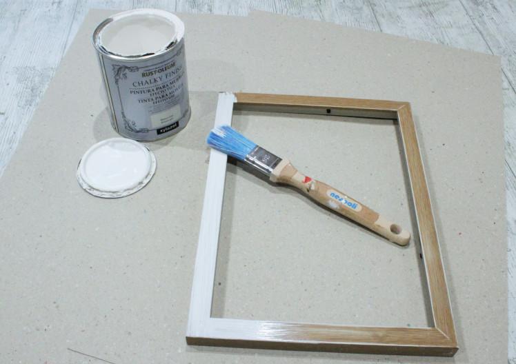 pintar-marco