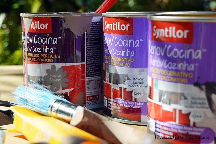 pintura-suelo-1