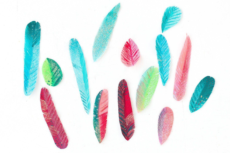 plumas-de-tela-step06