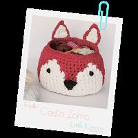 http://www.littlekimono.com/2016/05/reto-amistoso-cesta-zorro-de-trapillo.html