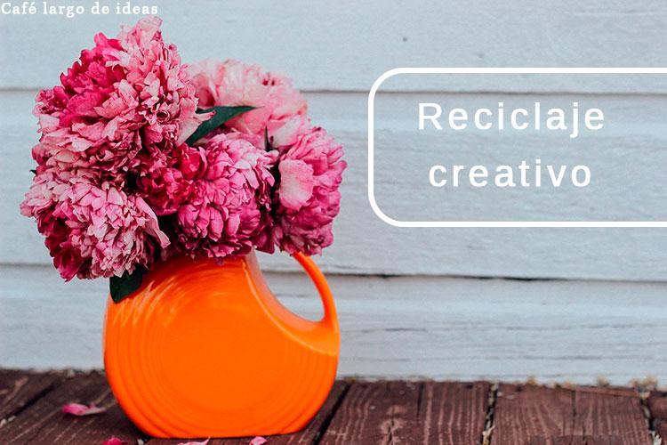 3 Ideas para reciclar las mallas de plástico