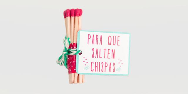 regalo-handmade-san-valentin