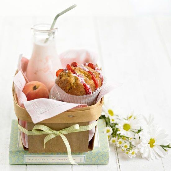 idea-desayuno-especial-san-valentin