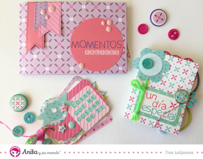 scrap-facil-mini-album-anita-y-su-mundo