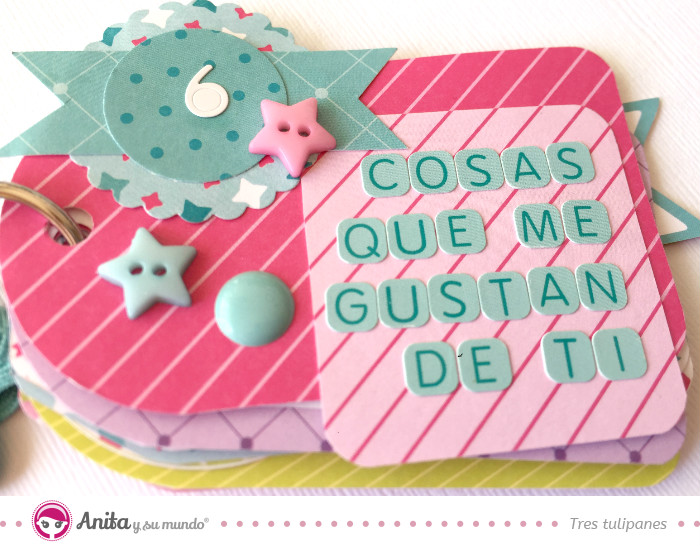 scrapbook-facil-mini-album-anita-y-su-mundo