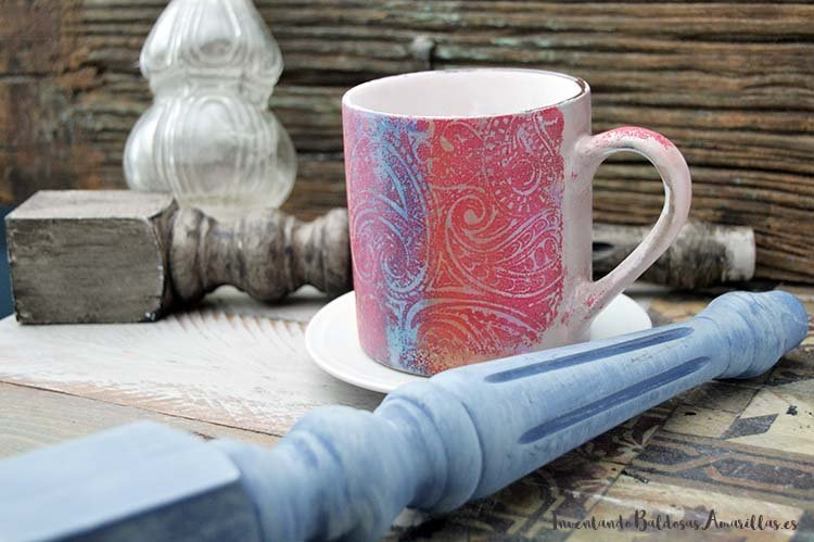 taza-decorada-embossing-colores-1