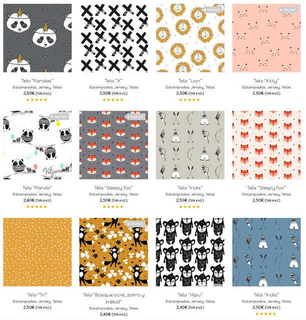 DIY Costura: Cómo hacer pijama de bebe (patrones gratis) - Handbox ...