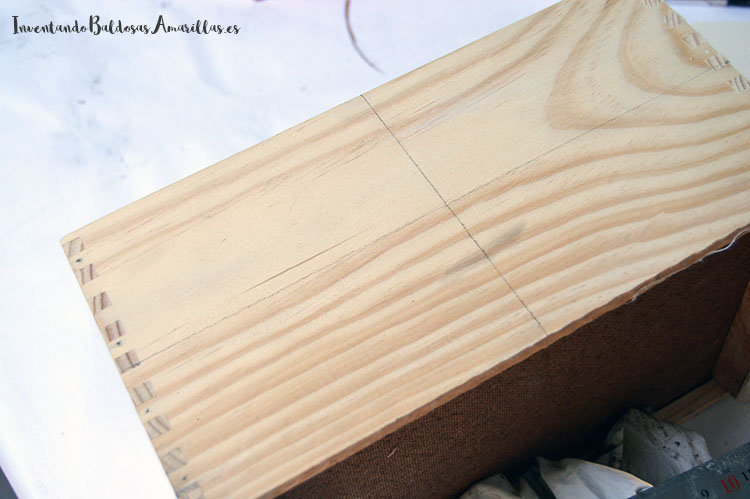 tomar-medidas-caja-madera-1