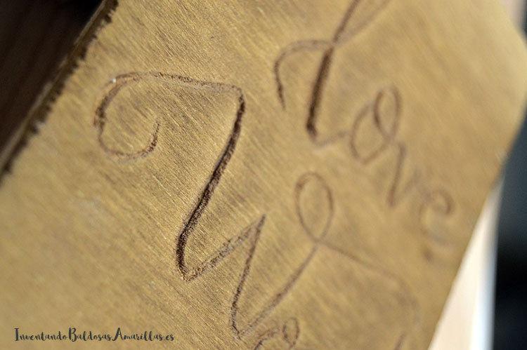 tutorial-grabado-madera-1