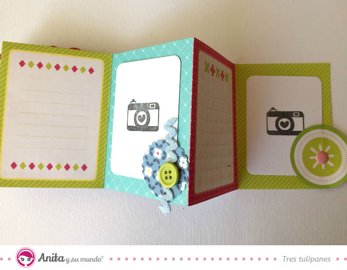 up-and-scrap-como-hacer-scrapbooking