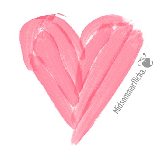 valentine - imprimibles de san valentin -