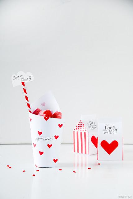 san valentin 2017 valentine