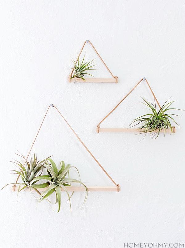 5_DIY_para_intentar_hacer_este_fin_de_semana_decolook_complementos decorativos_hazlo tú mismo_perchas_plantas