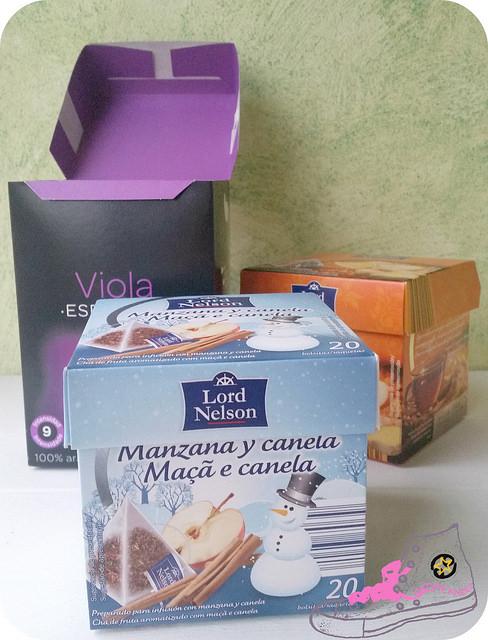 cajas con tapa