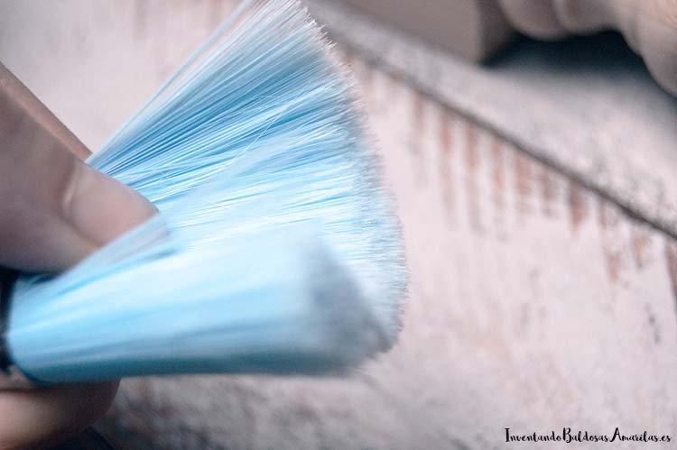 brocha-chalk-paint-1