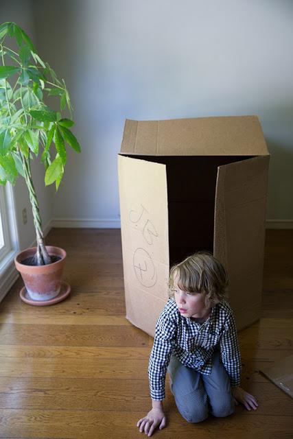 cajas-para-casa-carton