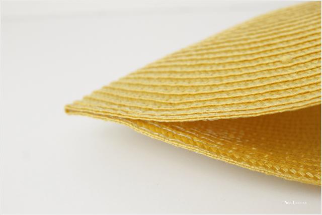 bolso-mano-hecho-mantel-individual-reciclado-diy-paso-1