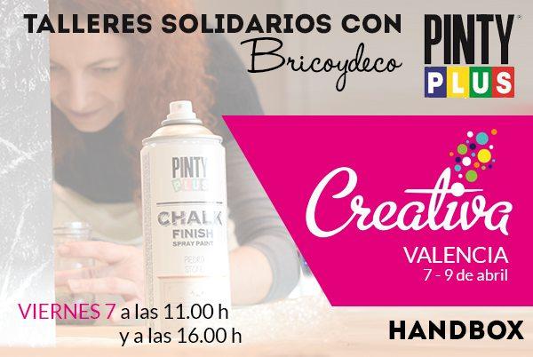 creativa-valencia-bricoydeco