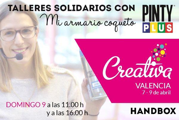 creativa-valencia-domingo