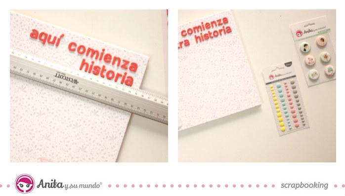 decoracion-libro-firmas-boda