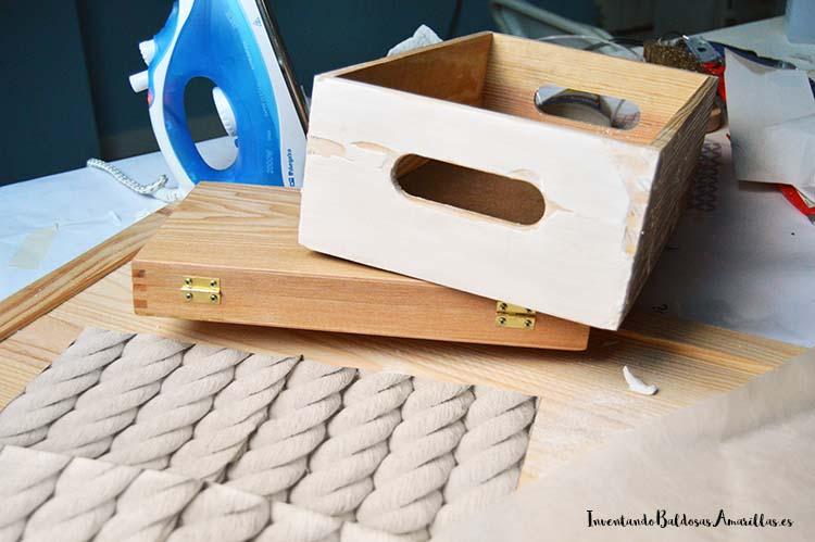 decorar-caja-con-gesso