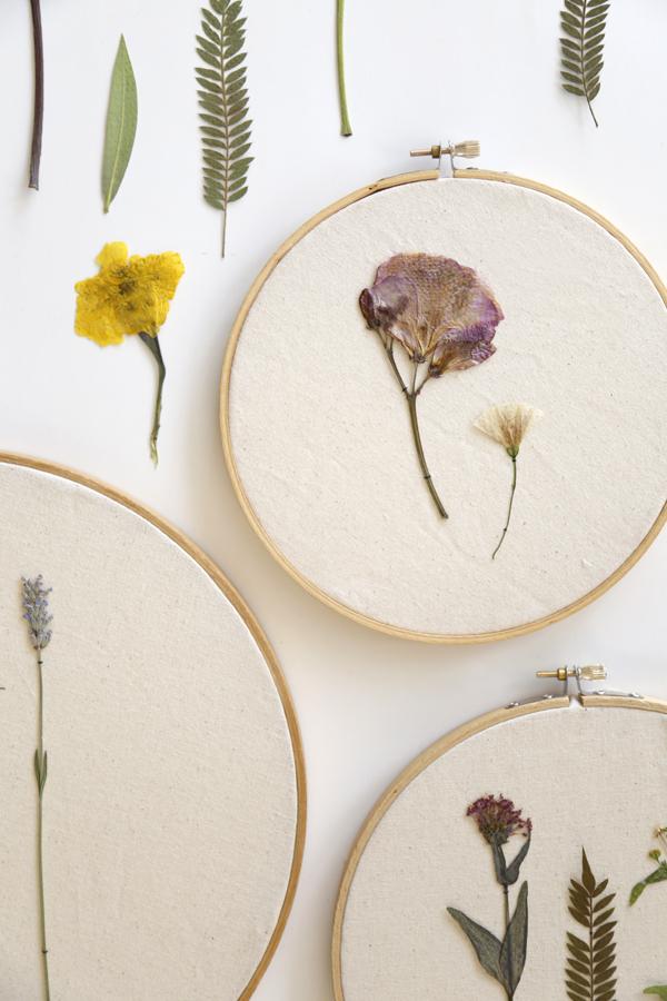diy-bastidos-flores-secas-detalle1