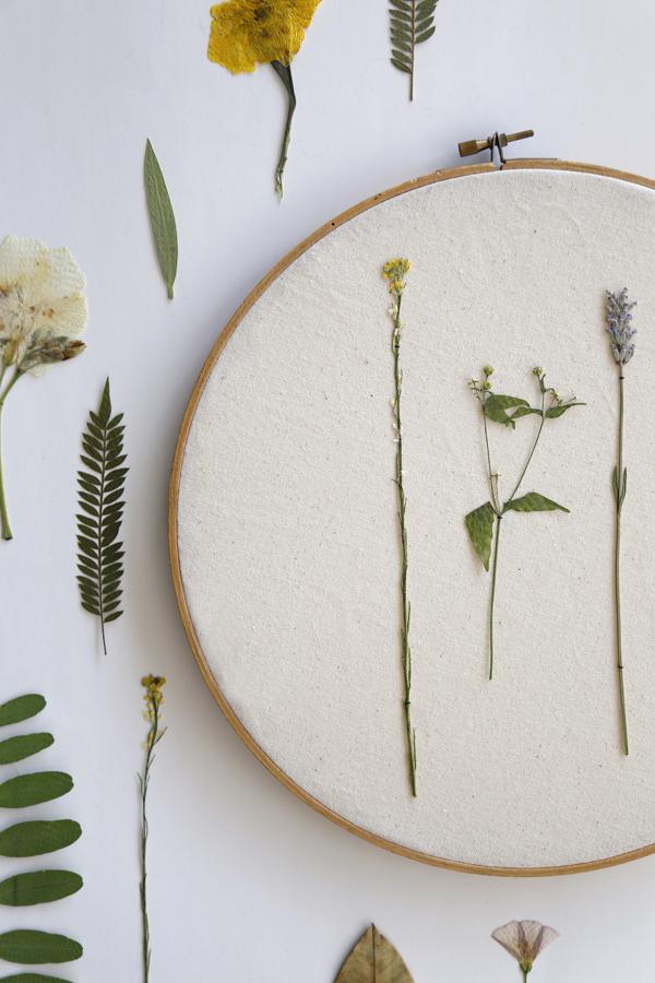 diy-bastidos-flores-secas-grande
