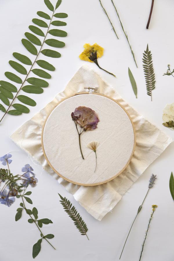 diy-bastidos-flores-secas