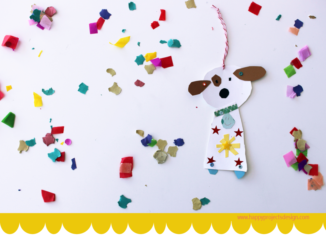 Muñecos archivos - Handbox Craft Lovers | Comunidad DIY, Tutoriales ...