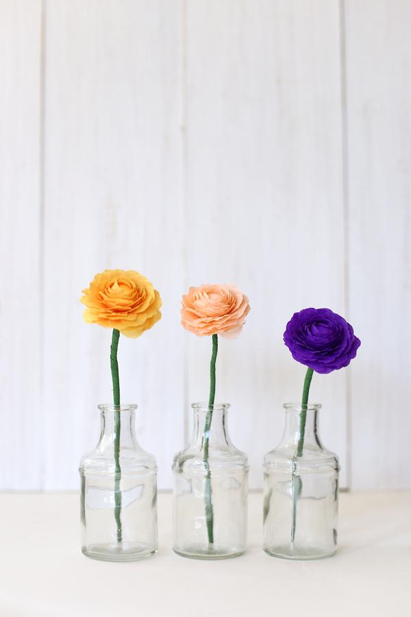 flor-ranunculo-papel-crepe-diy-paper-flower-1