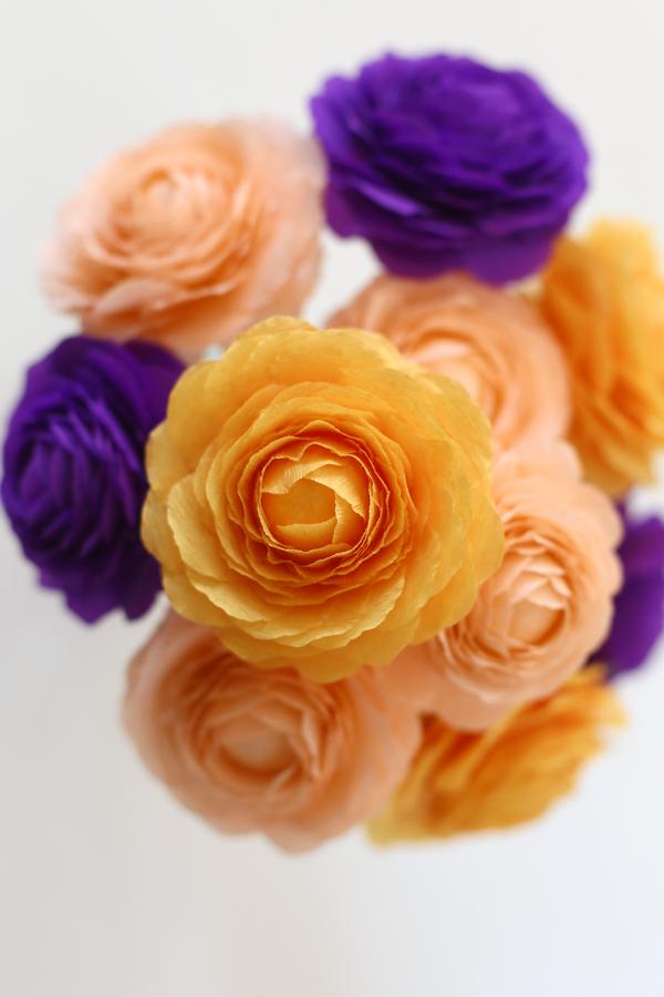flor-ranunculo-papel-crepe-diy-paper-flower-2