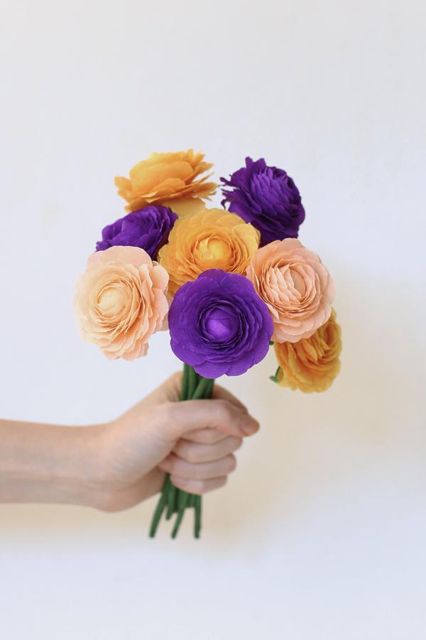 flor-ranunculo-papel-crepe-diy-paper-flower-bouquet-ramo