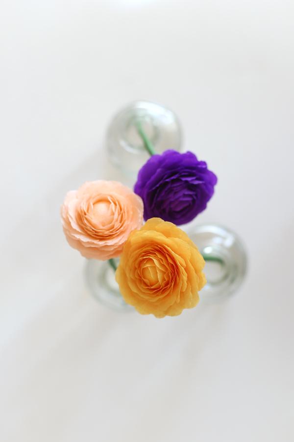 flor-ranunculo-papel-crepe-diy-paper-flower-final
