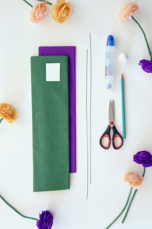 flor-ranunculo-papel-crepe-diy-paper-flower-materiales