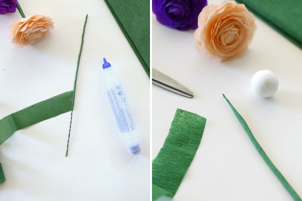 flor-ranunculo-papel-crepe-diy-paper-flower-paso2