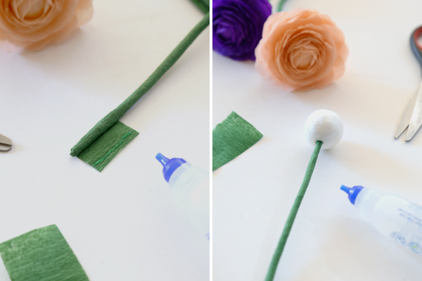 flor-ranunculo-papel-crepe-diy-paper-flower-paso3