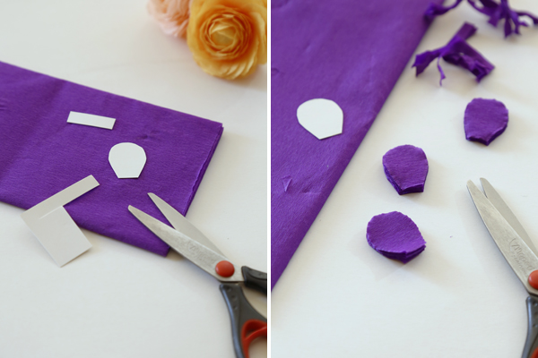 flor-ranunculo-papel-crepe-diy-paper-flower-paso4