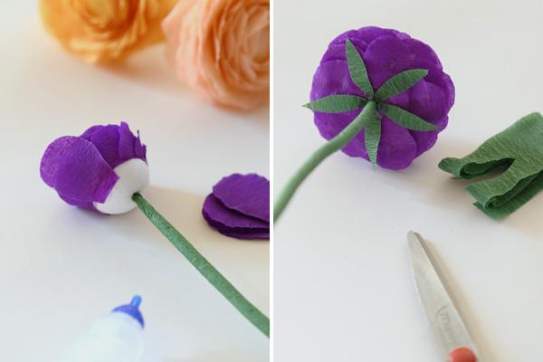 flor-ranunculo-papel-crepe-diy-paper-flower-paso7