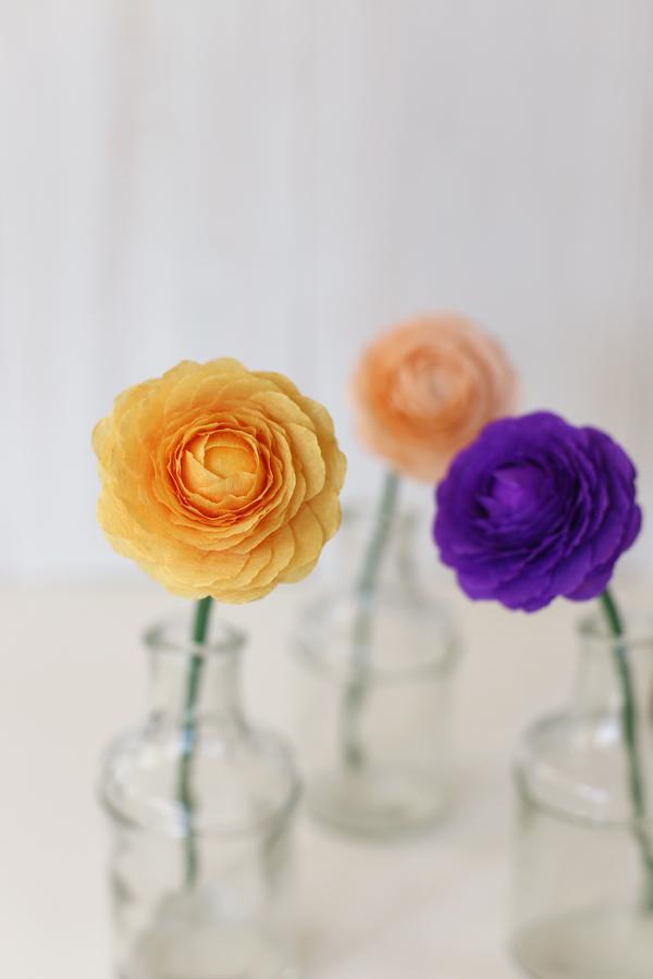 flor-ranunculo-papel-crepe-diy-paper-flower