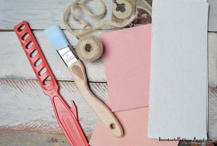 kit-chalk-paint-1