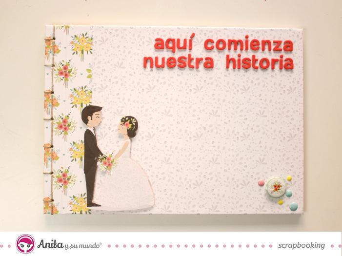 libro-firmas-para-boda-tutorial