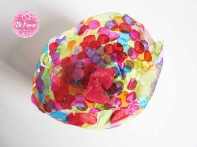 Hacemos-un-cuenco-con-confeti
