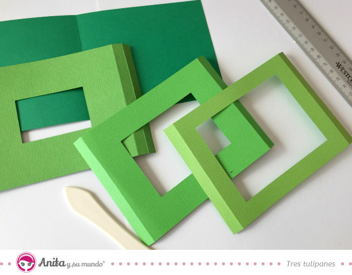 manualidades-diorama-facil